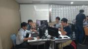 仁維軟體科技有限公司 work environment photo