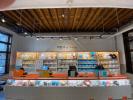 Fandora Shop work environment photo