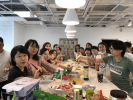 Tomofun Co.,Ltd. 友愉股份有限公司 work environment photo