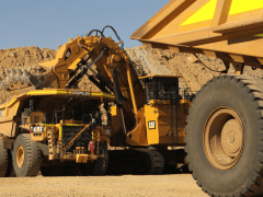 Choose Best Earthmoving Equipment Australia