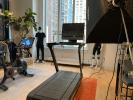 派樂騰健康科技有限公司 work environment photo