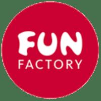 德國FUN FACTORY台灣 logo