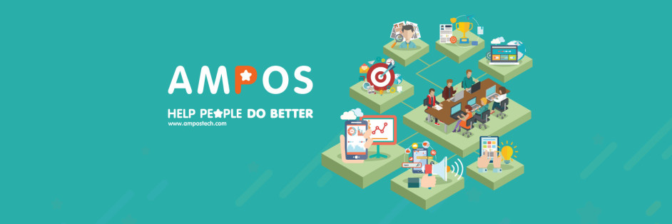 AMPOS Solutions