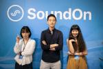 SoundOn 聲浪媒體科技股份有限公司 work environment photo