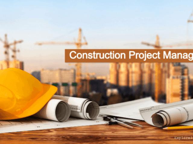 Michael Wellman - Professional Construction Consul