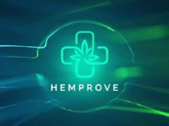 Hemprove way for a line of cannabis wellness