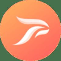 Pionex 派網   加密貨幣券商 logo
