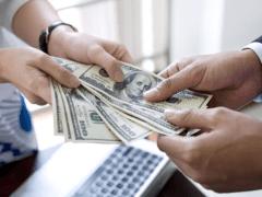 Licensed Money Lender Singapore Interest Rate