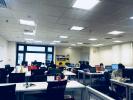 雲端達人科技股份有限公司 work environment photo