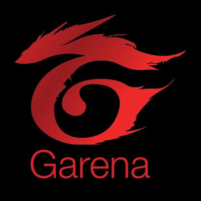 Web Designer(intern) logo
