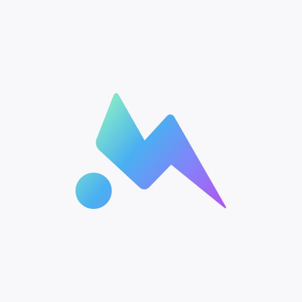 iOS App Developer logo