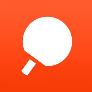Co-founder and iOS Developer logo