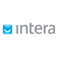 Web software developer logo