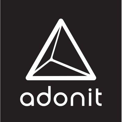 國際公關行銷專員 logo