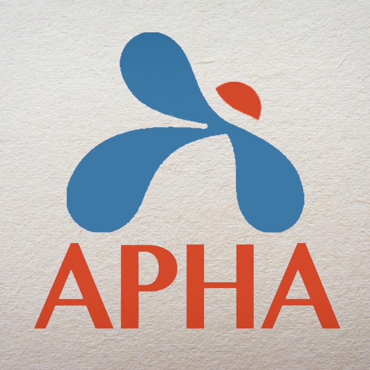 品牌行銷組 logo