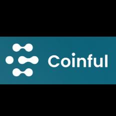 量化交易員 logo