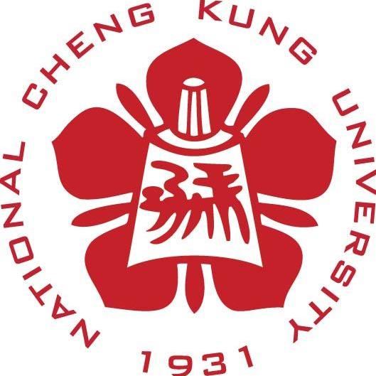 國立成功大學 logo
