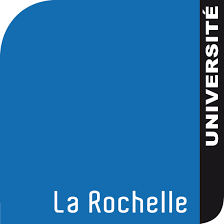 University of La Rochelle logo
