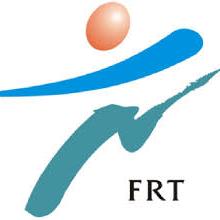 Senior Visual Designer logo