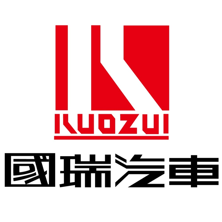 品管員 logo