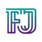 品保工程師 logo