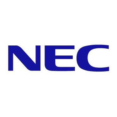 倉儲管理 logo