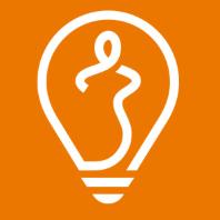 Associate Consultant logo