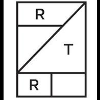 Public Relations Intern logo