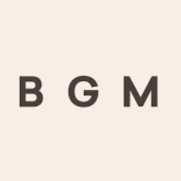 Editor-in-Chief logo