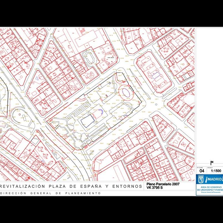technician in town planning / Stadtplaner logo