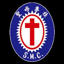 聖母醫護管理專科學校 logo