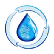 Programmer (coder) logo