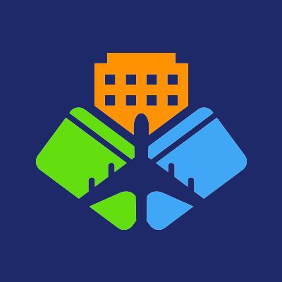 Co-Founder logo