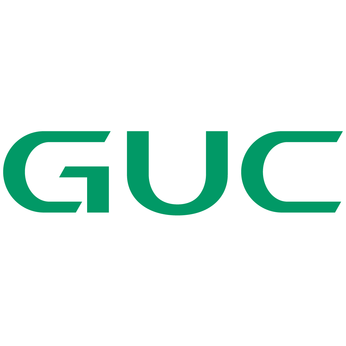 Senior IC R&D logo