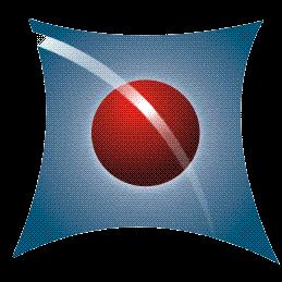 國立中興大學 logo
