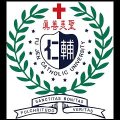 工讀生兼任助教 logo