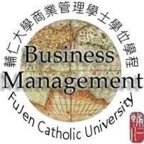 產業創新課程教學助理 logo