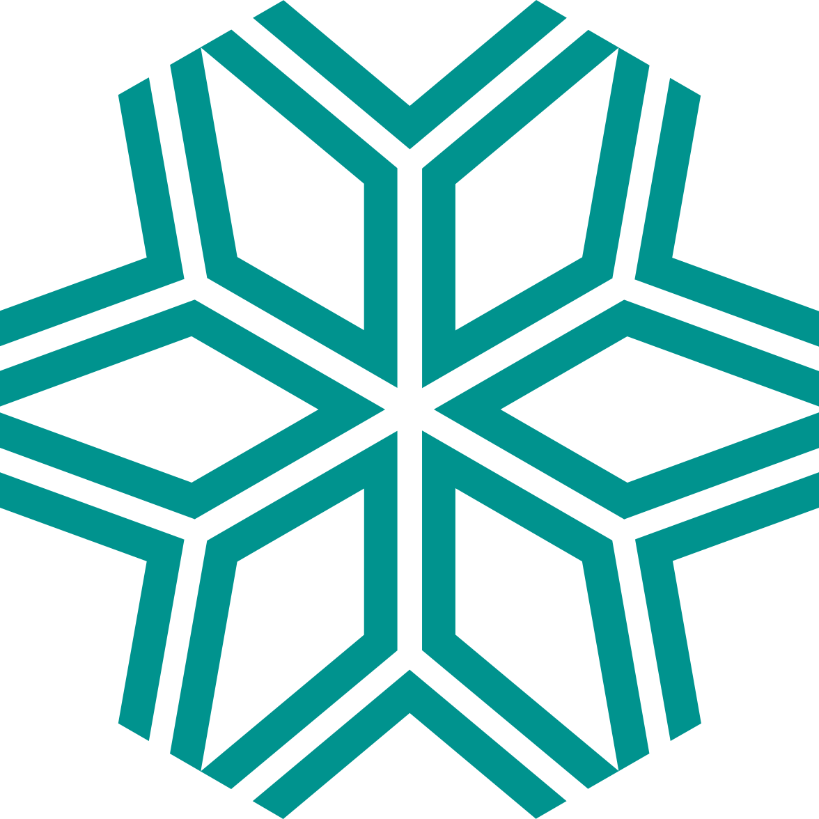 National Yunlin University of Science & Technology  logo
