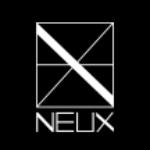 UIUX Design logo