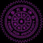 清華大學(原新竹教育大學) logo