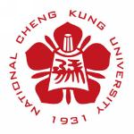 國立成功大學National Cheng Kung University logo