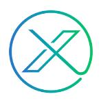 實習編輯 logo