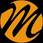 Software Engineer & Agile Enabler logo