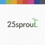 Back-end develop logo