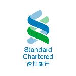 HR Associate (SD – Learning Academy Operations) logo