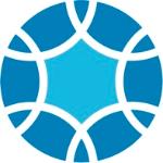 HR Supervisor logo
