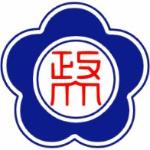 National Chengchi University logo