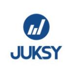 社群經理 logo