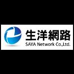 網路廣告操作顧問 logo