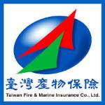 個人保險行銷企劃人員 logo